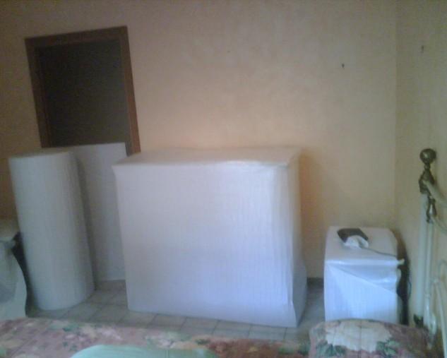 Montaggio mobili roma montaggio mobili di roma montaggio - Montaggio mobili ikea ...