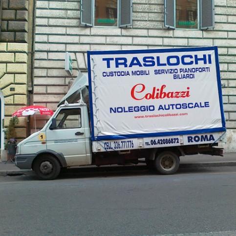 traslochi aziendali roma trasloco aziendale roma trasloco
